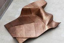 folding/bending