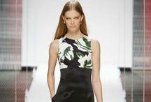 Moda - sukienki maxi