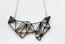Pattern Style | Geometric