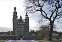 Podróże - Dania