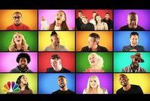 Viewtrakr/laz - отличный бесплатный инструмент! Viewtrakr видео-социальная сеть / Viewtrakr/laz - отличный бесплатный инструмент! Viewtrakr видео-социальная сеть, которая позволяет выставлять свою видео-рекламу на любой бизнес совершенно бесплатно http://www.viewtrakr.com/lubamih
