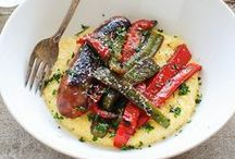Sausage and Peppers / Serving up the best Sausage and Peppers recipes on the planet!