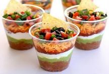 Cinco de Mayo Recipes & Party Ideas / If you're looking for Cinco de Mayo Recipes or party ideas, you're in the right place! We've got the best of the best right here for you!