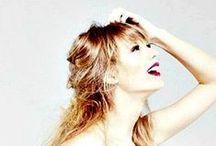 Znani - Taylor Swift