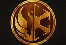 THE OLD REPUBLIC!!!!!