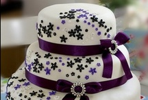 Cakes / Find Our Delicious Exotic Cakes