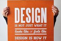Interior Designer Quotes/Cheatsheets