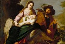 Nativity-Flight-to-Egypt