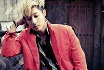 ♪Kim Hyun Joong ❤