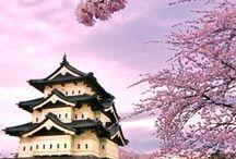 Japan ✿