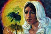 arab women artists