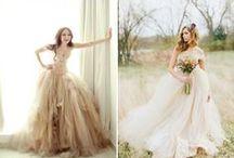 Wedding etc..