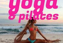 ॐ YOGA ॐ / ♔ YOU are BEAUTIFUL ♔ STRONG IS THE NEW BEAUTIFUL!!  ༺✿ WELCOME! ✿༻ Hope You Find Inspiration From My Boards. ツ ♡ I have no rules & limits, but don't copy my entire boards please. ツ ♡ If You Like What You See, Put a pin on it. ツ ♡ Let's Have Fun Together! ツ ♡ I am Happy to Share ツ ♡ Enjoy your visit ツ ♡ PLS MSG ME OR LEAVE A NOTE ON ONE OF MY PINS TO JOIN PLS DO NOT INVITE FRIENDS PLS ♡ Thank You For Following ツ ♡╰☆╮❤️ ❤️╰☆╮❤️