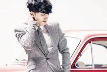 ♕ Seungri ☢ Lee Seung Hyun (V.I )