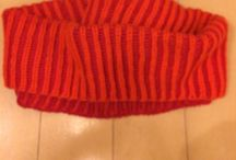 Knit2015