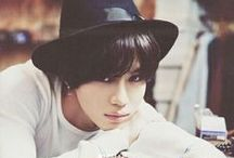 ♪SHINee✭✮ Taemin ・*。・゜