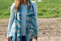 Pashminas / Our beautiful pashminas are perfect for special occasions, from vibrant and brightly coloured to classy and elegant designs, we have one for every occasion.