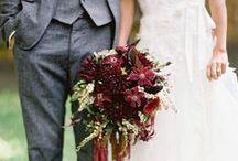 Adrienn+Kálmi: esküvői inspirációk