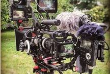Best Smartphone Camera Rigs / Gallery and details for the coolest, most creative and functional Beastgrip Pro iPhone and Android setups in the world