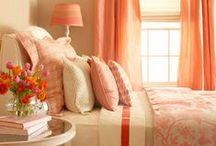 Home design & decor