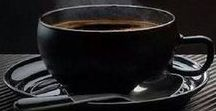 A Cup Of Good