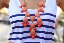 necklace renewal ideas