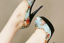 shoes renewal ideas