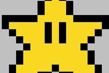 STERREN  museumnacht delft: / levende etalage inspiratie voor museumnacht delft op 28 oktober 2012. De blauwe poster met gele sterren,