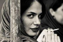 Womanity / La beauté des femmes à travers les âges, les siècles, les pays...