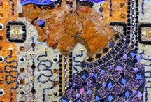 Mosaics / by Donna Clouse