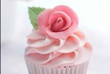 Cakes by Simone, moi, ich