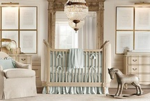 Childrens Room Inspiration / Beautiful rooms for children