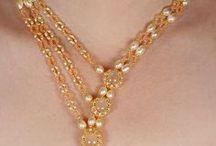DIY jewelry / by Tasha Wells