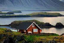Vos photos d'Islande / Ajoutez vos propres photos ! Vos souvenirs, vos envies, vos projets ! L'Islande, ça se vit, et ça se partage !
