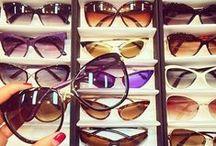 INSTAGRAM... @sunglassconnection / #instagram #style #fashion #sunglasses #accessories #womenssunglasses #ladiessunglasses #menssunglasses #kidssunglasses #shopsunglassesonline #sunglassesonline #sunglassconnection
