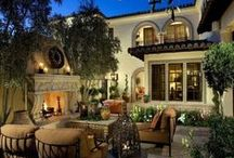 House.....