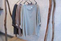 tricot, DIY, bricolage