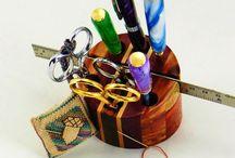 Needlepoint Tools