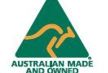 Made in Australia / Australian made Plantation Shutters by #OpenShutters www.openshutters.com.au