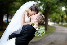 Wedding / Everything about your most beautiful day