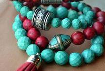 jewels etc