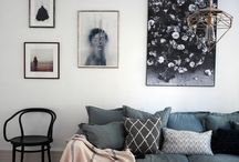 Home design / Design ❤️