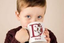 Forever Bespoke Mugs