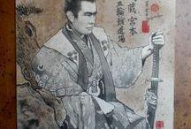 アートサムライ