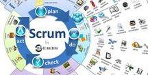 Agile - Scrum / Scrum info