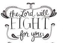 He is.