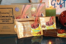 Slimming Products / Slimming Products  Leisure 18 Slimming Chococolate Drink (13 sachets per box) - P 250 Leisure 18 Slimming Coffee (18 sachets per box) - P280 Leisure 7 Slimming Coffee (12 sachets per box) - P280 Curvy Slimming Orange Juice (12 sachets per box) - P280  Please view individual pictures for product description.  For orders, kindly fill up the Order Form and read the Terms and Conditions.  You may also send a PM, or call/text: 09178556638.
