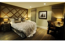 Bedrooms / Bedrooms we find inspiring as designers: Bedrooms, Beds, Bed side tables, Bedroom furniture, Bedroom ambience
