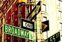 5th Avenue - NYC