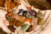Crystals at Home